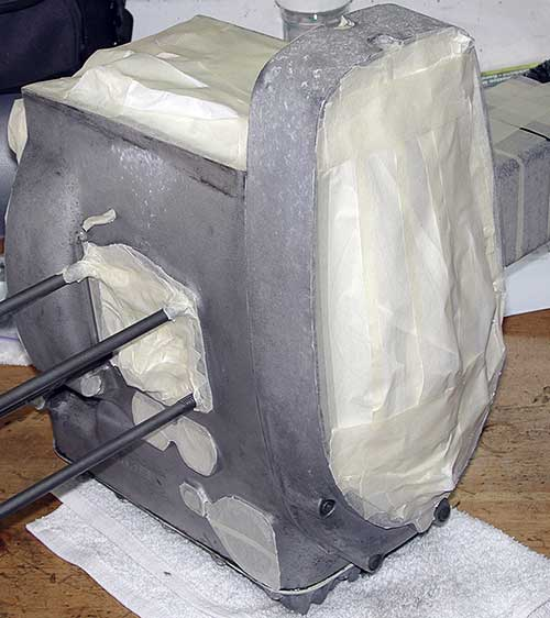 2123-engine-mask-2.jpg